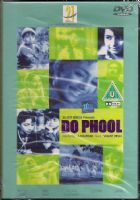 Do Phool - 1973 21 CEN DVD